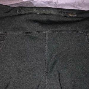 Nike Pants - Women's Nike DRIFIT Full Length Leggings Sz M